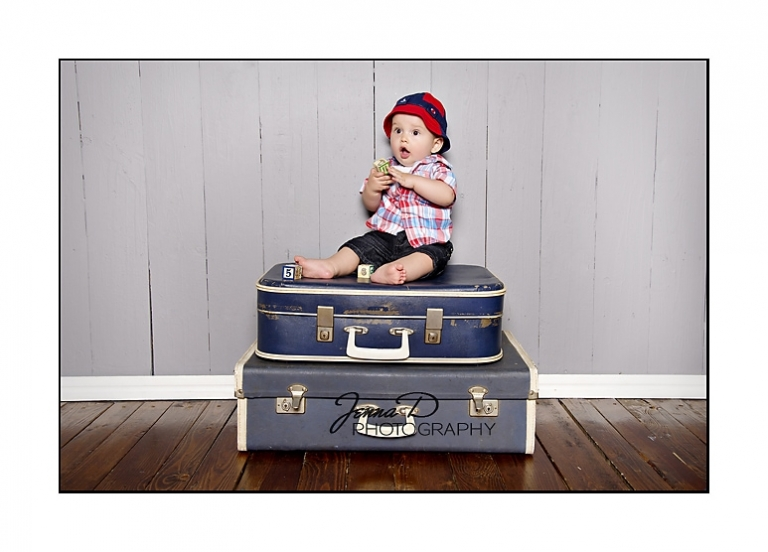 Groovy Ethans Third Photosession Pretoria Baby Photographer Cjindustries Chair Design For Home Cjindustriesco