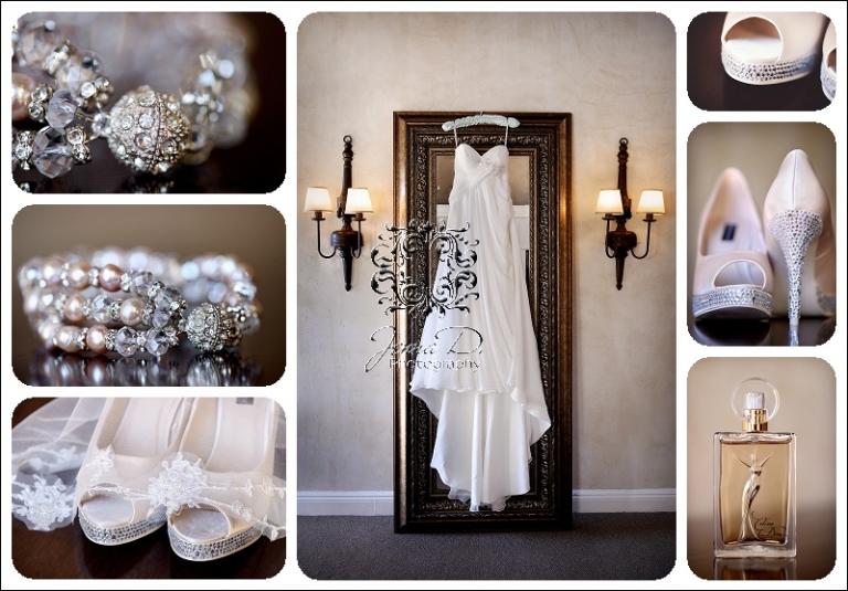 avianto wedding photography