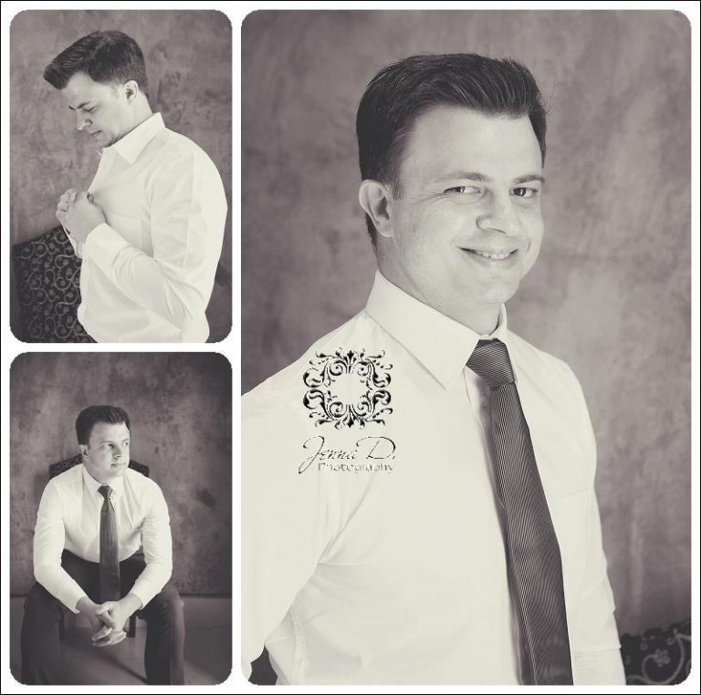 wedding photography- avianto