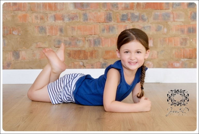 Childrens photography001