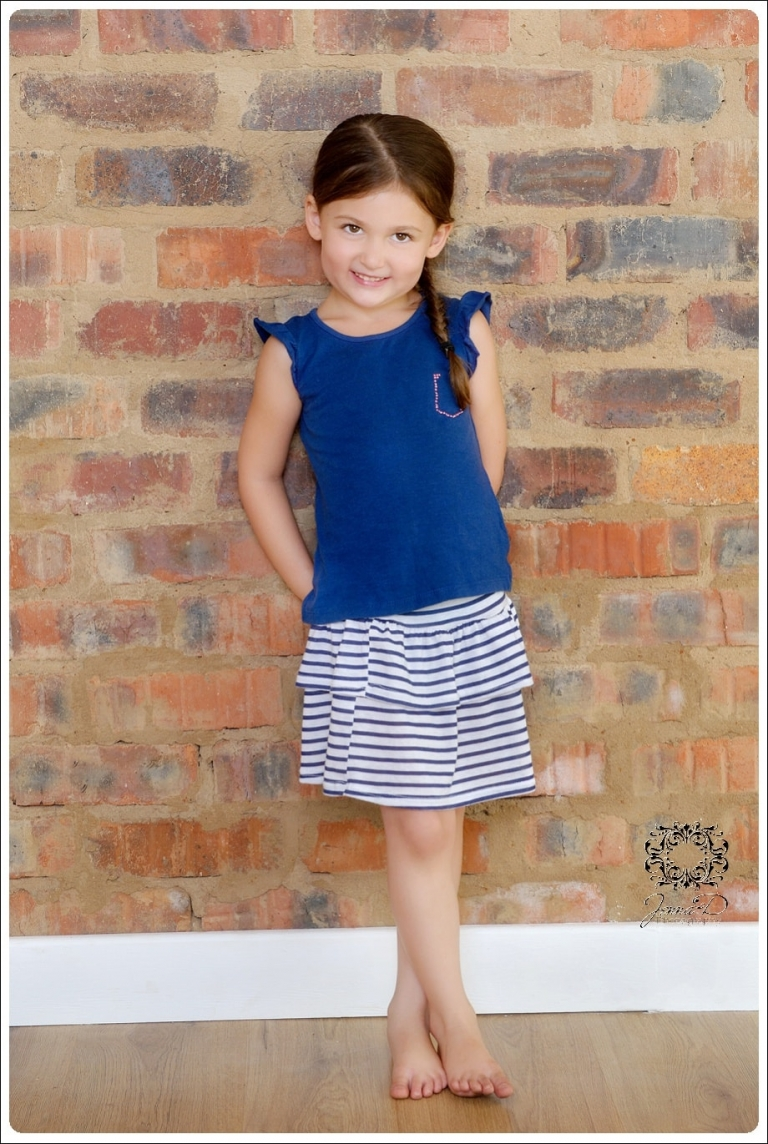 Childrens photography002