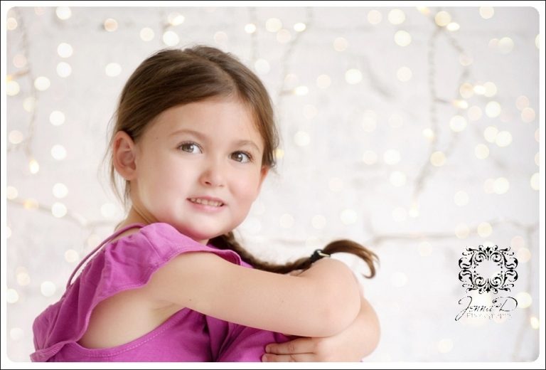 Childrens photography004