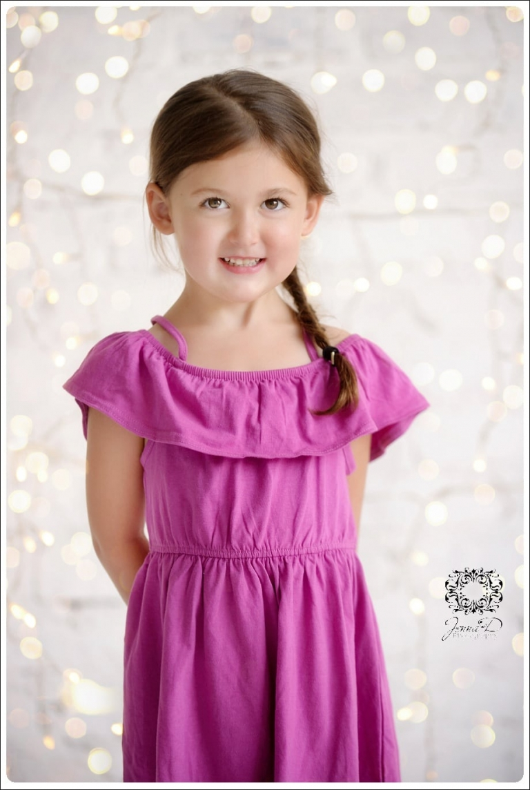 Childrens photography005