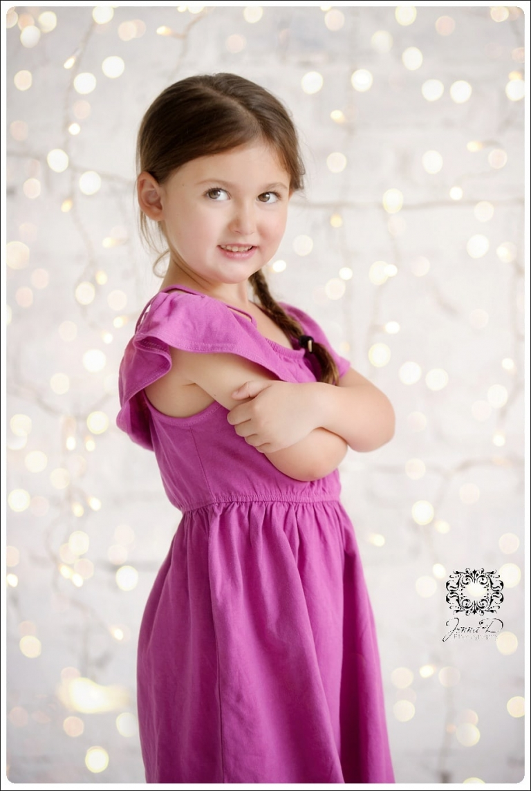 Childrens photography006