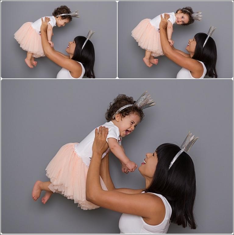 family Photographer0019