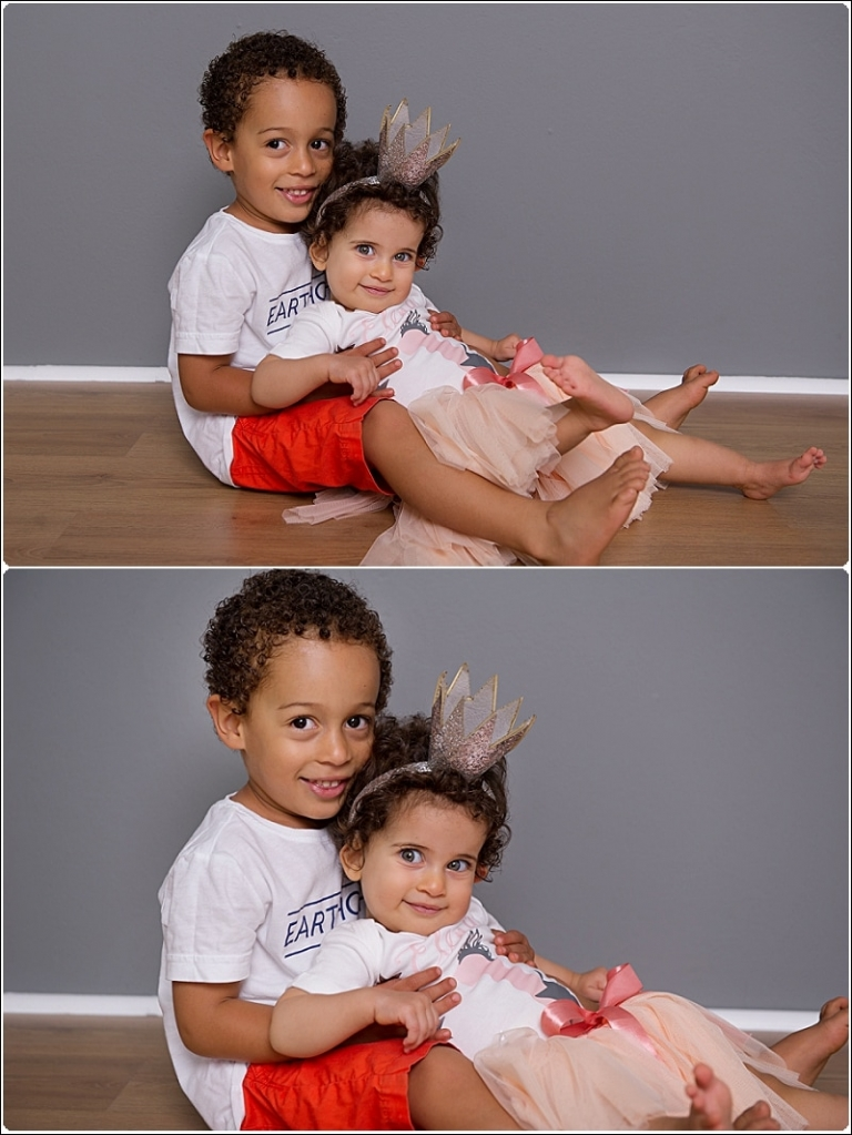 family Photographer0021