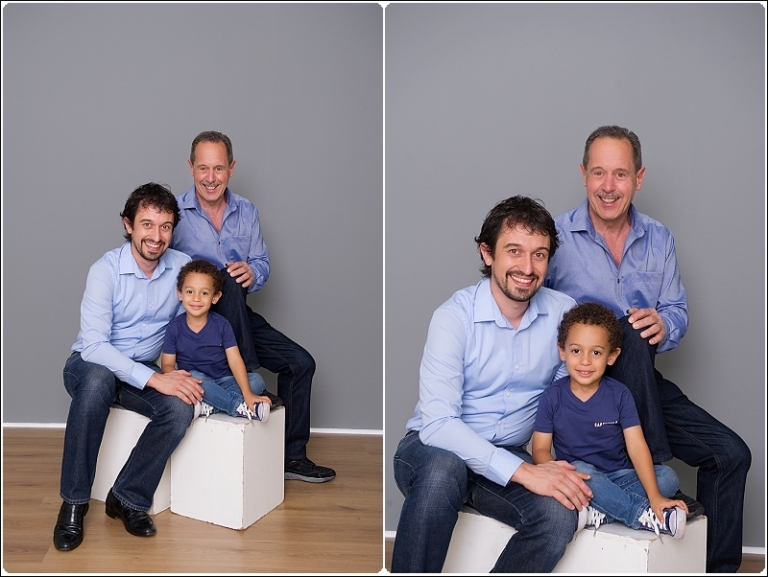 family Photographer0026