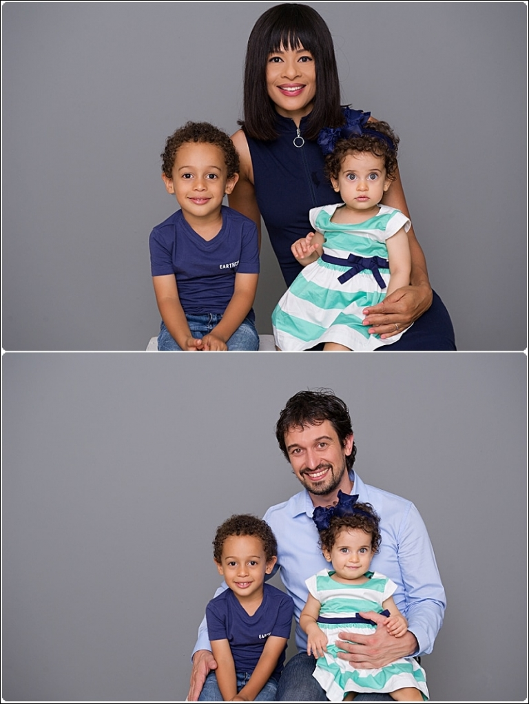 family Photographer0028