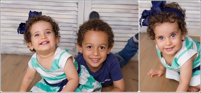 family Photographer0029