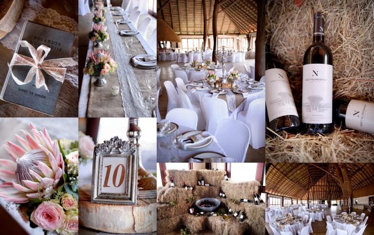 A Mount Aqua Wedding Kahn En Famkes Wedding