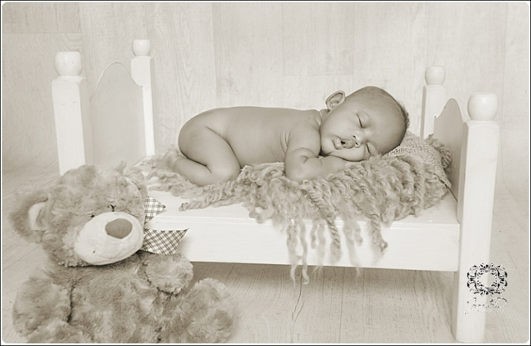 newborn photography0034