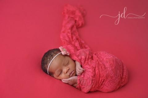 newborn-baby-photographer