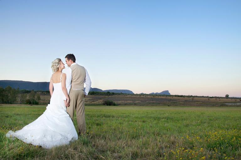 wwedding photography
