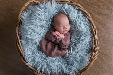 newborn baby photographer in pretoria