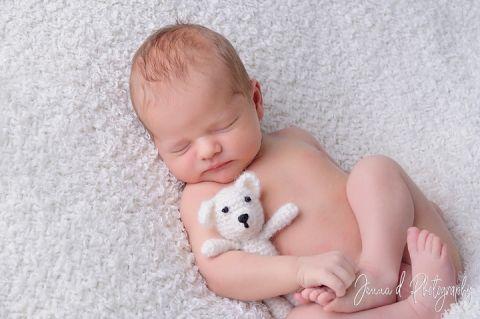 newborn-baby-photography-in-pretoria