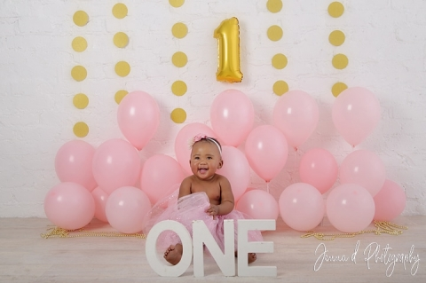 first-birthday-photo-shoot