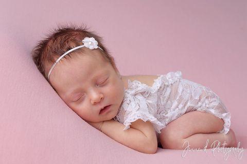 Baby Photography in Pretoria