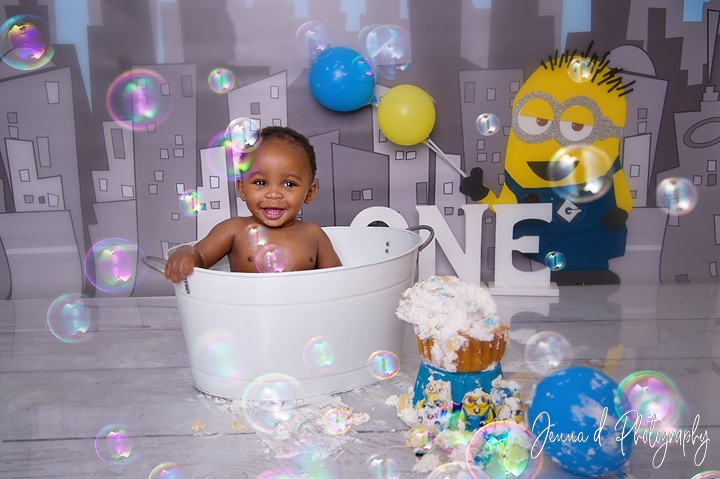 4 Cake Smash Archives Jenna D Photography Baby shower inspirations, first birthday, first birthday photoshoot, invitations + announcements, party ideasbrenda bennett mailleseptember 23, 2013eae personalized creations, vintage first birthday, backyard first birthday, first birthday party ideascomment. jenna d photography